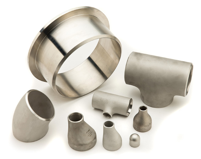 Buttweld Fittings  sc 1 st  Precision Metal Industries & Buttweld Fittings | Precision Metal Industries
